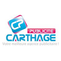 Carthage Publicité recrute Développeur Web