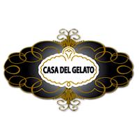 Casa Del Gelato recherche Plusieurs Profils – Restauration Hôtellerie – Juin 2015