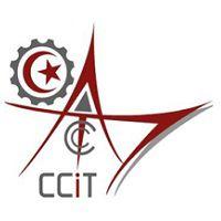 de Commerce et d'Industrie de Tunis recrute un Cadre Chargé de