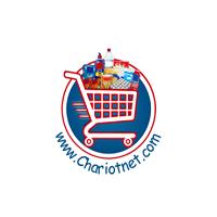 Chariotnet recrute des Agents Commerciaux et Marketing