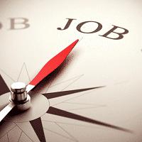 Recherche d'Emploi : Cibler ses efforts pour une recherche d'emploi efficace
