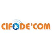 Clôturé : Concours Cifode'com pour le recrutement de 2 Gestionnaire et 2 Attachés d'Administration