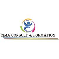 Cima Consult et Formation recrute Professeur de Philosophie