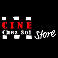Ciné Chez Soi recrute Aide Comptable