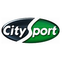 Mercure International City Sport recrute Responsable RH
