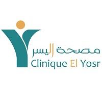 Clinique El Yosr recrute Ingenieurs ou Technicien en informatique / des Techniciens Anesthesisetes et Biomédicale