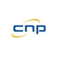 CNP recrute Chef d'Equipe