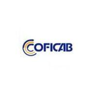 coficab