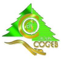 Cogeb Groupe recrute Secrétaire de Direction