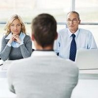 Recherche d'Emploi : Comment convaincre un recruteur de vous embaucher ?
