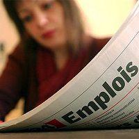 Comment décrocher un poste d'emploi