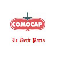 Comocap recrute Gestionnaire RH / Responsable Commercial et Marketing / Comptable