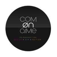 Comonaime recrute des Télé-Conseillers Avec ou Sans Expérience