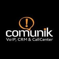 Comunik CRM Call Center recrute des Téléopérateurs