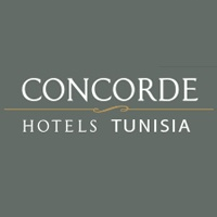 Hotel Paris Concorde recrute Technicienne Informatique / Multimédias