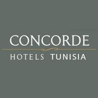 Concorde Hôtels recrute Plusieurs Profils – Juin 2015 – S1