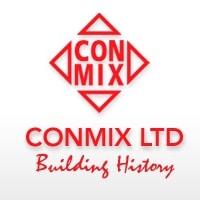 Conmix recrute Responsable Commercial
