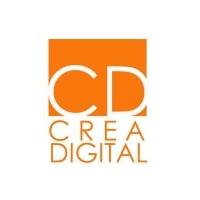 Crea-Digital recrute Ingénieur Développement iOS / Android