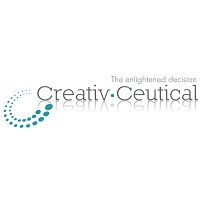 Creativ Ceutical is looking for Medical Writer / Editor