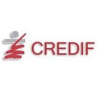 Clôturé : Concours Credif pour le recrutement de 5 Profils