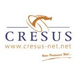 Cresus Agence web recrute Développeur Web (PHP, SQL, Javascript, Jquery, AJAX, XML, …)