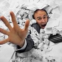 Comment faire pour que votre CV soit lu et ne parte pas à la poubelle ?
