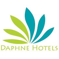Daphne Hotels recrute une Secrétaire de Direction