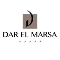 Dar El Marsa recrute Sous Chef de Cuisine