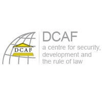 DCAF is looking for Officer for Accounting Finance and Administration