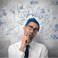 Recherche d'Emploi : Définir ses objectifs professionnels et s'auto-évaluer sur sa vie professionnelle