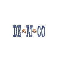 DemcoInter recrute Comptable