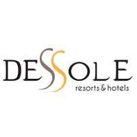 Dessole Hôtels recrute une Secrétaire de Direction