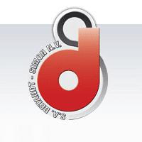 DS International recrute Téléopérateurs