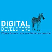 Digital Developers recrute Développeur Web Junior (WordPress / Prestashop)