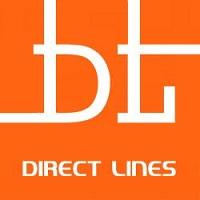 Direct Lines recrute Développeur Web