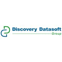 Discovery Datasoft Group recrute Assistant(e) Comptable et Financier