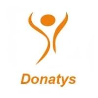 Donatys recrute des Téléopérateurs