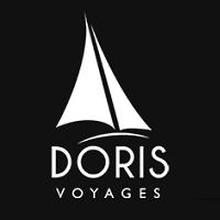 Doris Voyages recrute Commerciale / Agent de Réservation