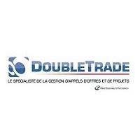 Doubletrade recrute Développeur .Net