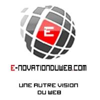 ENW recrute Community Manager / Marketing et Communication