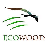 Ecowood recrute Financier – Comptable Polyvalent