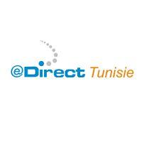 eDirect recrute Graphiste / Webdesigner