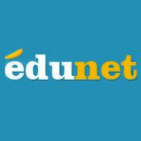 Clôturé : Concours EduNet Ministère de l'Education pour le recrutement de 251 Secretaires d'Administration