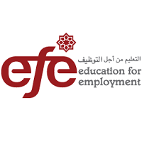 EFE is looking for Accounting and Logistics Officer