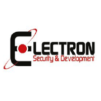 Electron Security et Development recrute 2 Techniciens Electricité