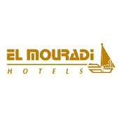 El Mouradi Hôtels recrute un Responsable de Maintenance