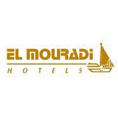La Chaine El Mouradi Hotel Tunisie