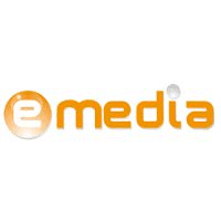 E-Media Tunisie : Web-Designer