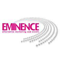Eminence recrute Développeur Web Confirmé
