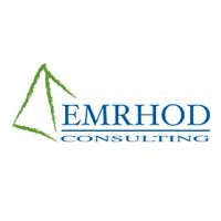 Emrhod Consulting recrute des Enquêtrices